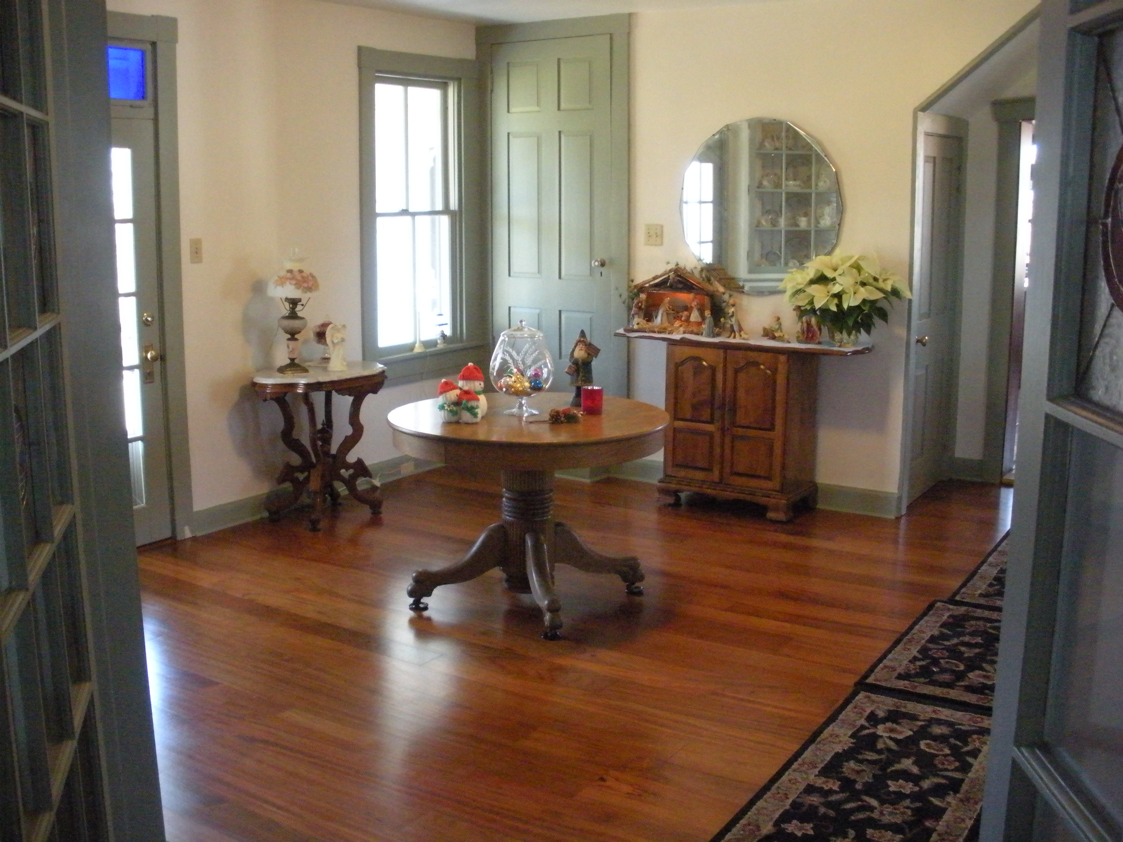 homerwood traditional pin hardwood flooring floors premium by wood natural cherry character
