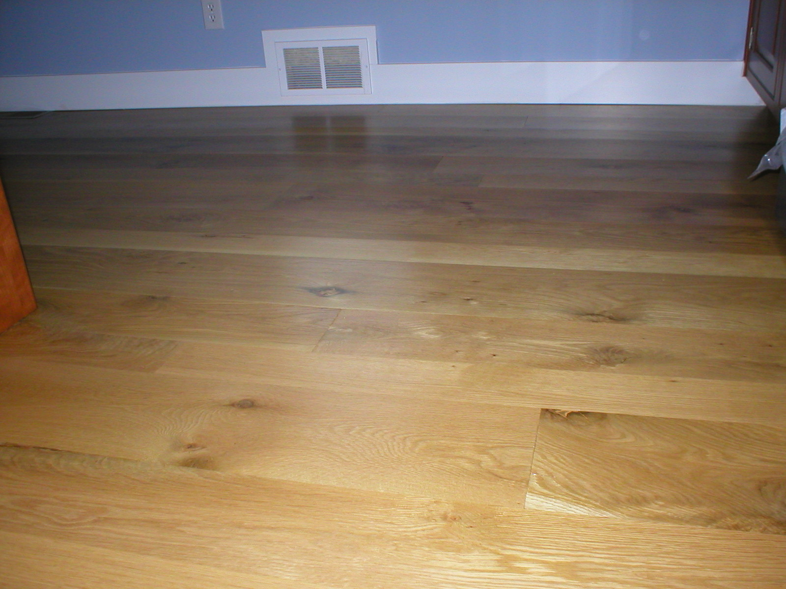 pin nature at natural pre finished another white flooring look the floors oak americana hardwood